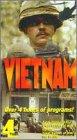 Vietnam [VHS]