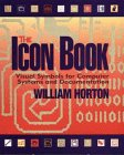 The Icon Book, William K. Horton, 047159900X