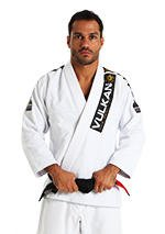Vulkan-Pro-Light-Jiu-Jitsu-Gi-ADULT-KIDS-sizes-Free-Submission-and-Position-Videos-30-Day-Comfort-Guarantee-IBJJF-Approved