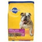 Ped15LB HealtJoint Food by Pedigree