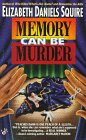 img - for Memory Can Be Murder book / textbook / text book