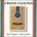 A Beatles Collection