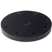 Sanding Interface Pad, Soft, 6
