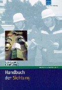 Handbuch der Sichtung