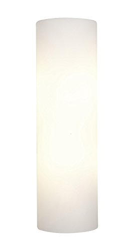 Access Lighting 50184-BS/OPL TaboWall and Vanity with for sale  Delivered anywhere in Canada