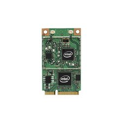 intel-wifi-link-5100-512an-mmww2