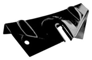 Tie Down Engineering 59291 Quick-Set Stabilization Plate by Tie Down Engineering
