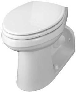 gerber fill valve - 9