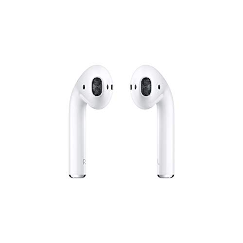 Wireless Headphones Apple Airpods Alternative for Kids Headphones iPhone X, 8, 7, 6 and Android Earbuds