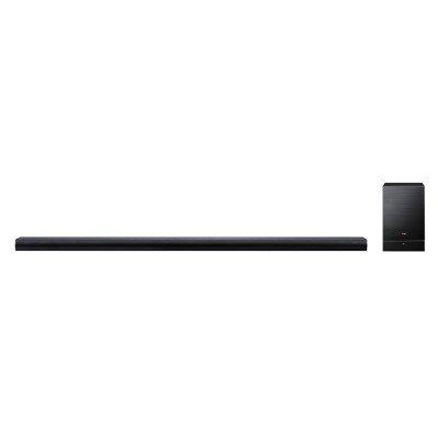 LG NB4532B 310W 42″ Wireless Home Theater SoundBar with 3D Surround Sound Best Price