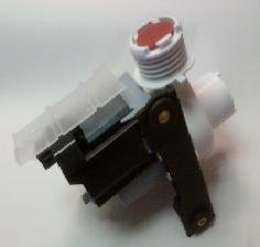 Kenmore laundry Washer Water Pump Motor 137108100 Parts by Kenmore ()
