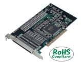 コンテック PIO-32/32L(PCI)H  B00FJ04X22