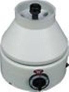 Tathastu Clinical Centrifuge Machine Healthcare,Lab Equipment Best Original from Tathastu