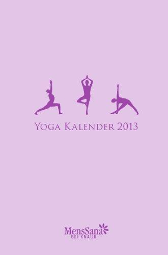 yoga-kalender-2013