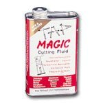 TapMagic 5 Gallon Aluminum Cutting Fluid