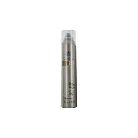 Avlon - Kera Care Oil Sheen With Humidity Block 11Oz