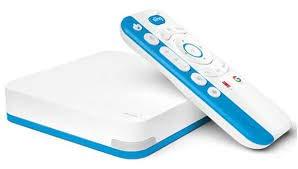 Air TV Player Box AirTV w/Dual Tuner OTA Adapter - Bonus! $25 Free SLINGTV Credit! by AirTV (Image #4)