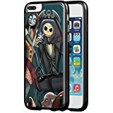 jack and sally iphone case - 4