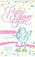 Baby Shower Fun -