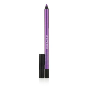 0.04 Ounce Drawing Pencil - 4