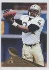 brett-favre-football-card-1994-pinnacle-tombstone-pizza-discs-base-9