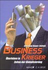 business-krieger