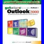 Getwise Outlook 2000
