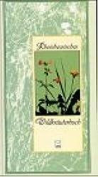 Rheinhessisches Wildkräuterbuch