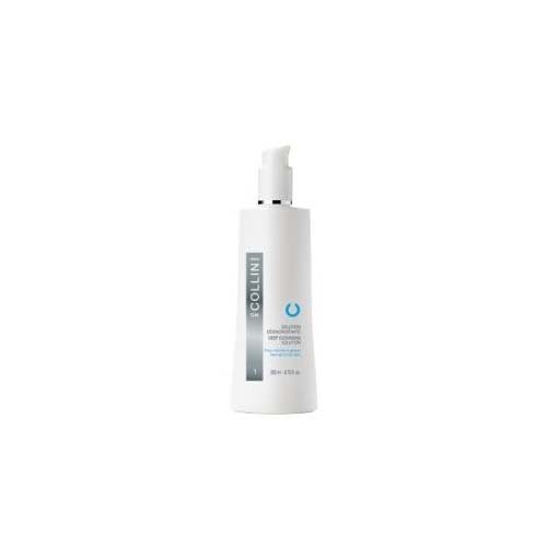 GM Collin Deep Cleansing Solution 7oz