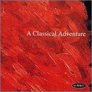 Classical Adventure
