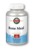 kal-bone-meal-500-mg-250-tablets-by-kal