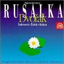 Rusalka Bargain sale Industry No. 1