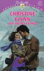 book cover of Her Child\'s Father