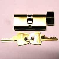 Papaiz Storm Door Lock by Papaiz (Image #1)