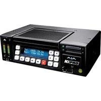 AJA Ki-PRO HD Video Recorder, 250GB Capacity, Best Gadgets