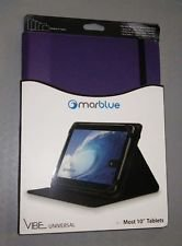 (Marblue Vibe Universal Case w/ Dynamic Mounting fit 10