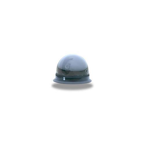CCTVSTAR sd-420s sharp 1/4 color ccd 420 tv line security dome camera (SD420S)