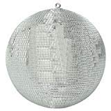 Mr. Dj MB20 Mirror Ball