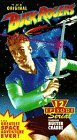 Buck Rogers [VHS]