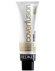 Redken Cover Fusion Hair Color - 4NA by N'iceshop