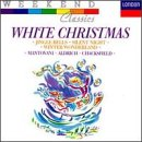 White Christmas (Weekend Classics)