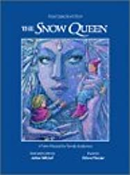 The Snow Queen (Vocal Selections): Piano/Vocal/Chords