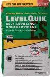custom-building-products-levelquik-extended-set-self-leveling-underlayment-lqesl50