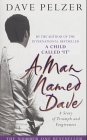 A Man Named Dave : A Story of Triumph and Forgiveness PDF