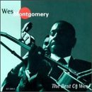 Wes Montgomery - The Best of Wes - Zortam Music