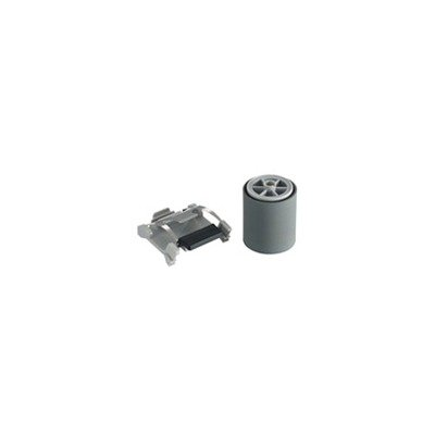 Colorgo Roller Assembly Kit for Epson DS-760 DS-860