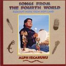 Songs From the Fourth World