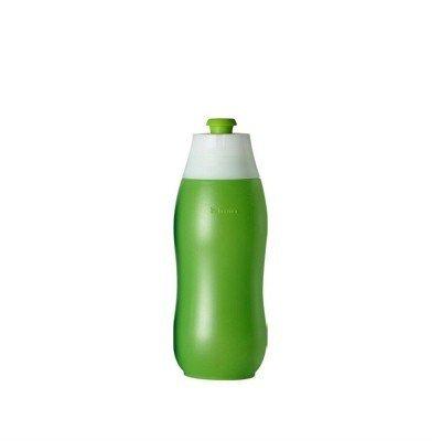 Btwin Bibida Cycling Bottle