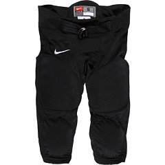 Nike Youth Football Pants (NIKE YOUTH RECRUIT INTEG PANT (BOYS) - XL)