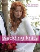 Download online Wedding Knits: Handmade Gifts for Every Member of the Wedding Party PDF, azw (Kindle)